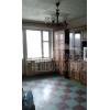 Срочно продам.  2-комнатная шикарная квартира,  Лазурный,  Быкова,  заходи и живи