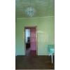 Срочно продам.  2-комнатная теплая кв-ра,  Соцгород,  Парковая,  транспорт