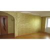 Срочно продам.  3-х комнатная теплая квартира,  Соцгород,  все рядом,  в отл. состоянии,  встр. кухня