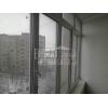 Срочно продам.   3-к шикарная квартира,   Приймаченко Марии (Гв.  Кантемировцев)  ,   рядом Центральная библиотека,   тёплые пол