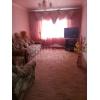 Срочно продам.  3-к теплая квартира,  в престижном районе,  Парковая,  рядом р-н Легенды,  заходи и живи,  с мебелью