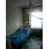 Срочно продам.  3-к уютная кв-ра,  Лазурный,  Беляева