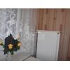 Срочно продам.  3-комн.  хорошая квартира,  Соцгород,  Парковая,  транспорт рядом,  быт. техника,  с мебелью