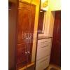 Срочно продам.  3-комнатная квартира,  в самом центре,  Мудрого Ярослава (19 Партсъезда) ,  рядом Дом торговли,  в отл. состояни
