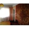 Срочно продам.  3-комнатная просторная кв-ра,  Даманский,  Юбилейная,  рядом Крытый рынок
