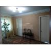 Срочно продам.  4-комнатная просторная кв-ра,  Даманский,  Нади Курченко,  транспорт рядом