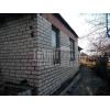 Срочно продам.  дом 10х11,  8сот. ,  Красногорка,  все удобства,  дом газифиц