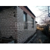 Срочно продам.  дом 10х11,  8сот. ,  Красногорка,  все удобства,  вода,  дом г