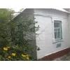 Срочно продам.  дом 10х8,  15сот. ,  все удобства,  дом газифицирован