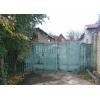 Срочно продам.  дом 6х11,  5сот. ,  Новый Свет,  дом газифицирован,  ванна в доме