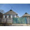 Срочно продам.  дом 6х12,  5сот. ,  Ивановка,  все удобства в доме