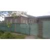 Срочно продам.  дом 8х8,  8сот. ,  Ясногорка,  все удобства в доме,  вода,  дом с газом