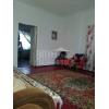 Срочно продам.  дом 8х9,  13сот. ,  Ясногорка,  со всеми удобствами,  колодец,  дом с газом