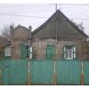 Срочно продам.  дом 8х9,  4сот. ,  Ивановка,  дом газифицирован
