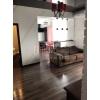 Срочно продам.  двухкомн.  светлая кв-ра,  Соцгород,  все рядом,  шикарный ремонт,  встр. кухня,  с мебелью,  быт. техника