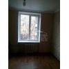 Срочно продам.  двухкомнатная квартира,  Соцгород,  Марата,  транспорт рядом,  в отл. состоянии