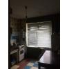 Срочно продам.  двухкомнатная просторная кв-ра,  Даманский,  бул.  Краматорский,  заходи и живи