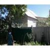 Срочно продам.  хороший дом 8х11,  7сот. ,  Красногорка,  вода,  все удобства,  дом газифицирован