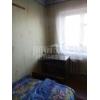 Срочно продам.  однокомнатная уютная кв-ра,  Соцгород,  Мудрого Ярослава (19 Партсъезда) ,  рядом Дом пионеров