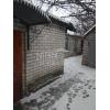 Срочно продам.  прекрасный дом 7х11,  7сот. ,  Кима,  все удобства в доме,  дом газифицирован