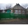 Срочно продам.  прекрасный дом 8х8,  8сот. ,  Ясногорка,  вода,  дом с газом,  ванна в доме