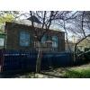 Срочно продам.  прекрасный дом 9х9,  10сот. ,  Ивановка,  дом с газом