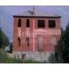 Срочно продам.  теплый дом 12Х13,  12сот. ,  недостроенный,  готовность 42%