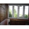 Срочно продам.  трехкомнатная чистая квартира,  Даманский,  бул.  Краматорский