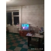 Срочно продам.   трехкомнатная уютная кв-ра,   Даманский,   Парковая,   транспо