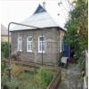 Срочно продам.  уютный дом 7х8,  6сот. ,  Новый Свет,  есть вода во дворе,  газ