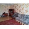 Срочно сдается 1-комн.  теплая квартира,  Соцгород,  Юбилейная,  в отл. состоянии,  +счетчики