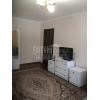 Срочно сдается 1-комнатная квартира,  Даманский,  бул.  Краматорский,  в отл. состоянии,  с мебелью,  +коммун.  платежи