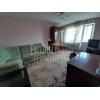 Срочно сдается 1-но комнатная прекрасная квартира,  Лазурный,  Быкова,  в