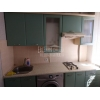Срочно сдается 1-но комнатная теплая квартира,  Соцгород,  все рядом,  шикарный ремонт,  встр. кухня,  с мебелью,  +счетчики