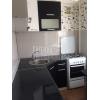 Срочно сдается 2-комнатная хорошая кв-ра,  Соцгород,  все рядом,  с евроремонтом,  быт. техника,  встр. кухня,  с мебелью,  +ком