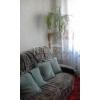 Срочно сдается 3-х комнатная квартира,  Даманский,  Парковая,  с мебелью,  +свет, вода