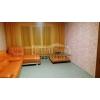 Срочно сдается 3-х комнатная светлая квартира,  Даманский,  бул.  Краматорский,  транспорт рядом,  в отл. состоянии,  с мебелью,