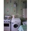 Срочно сдается 4-х комнатная уютная квартира,  престижный район,  О.  Вишни,  транспорт рядом,  с мебелью,  +счетчики