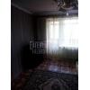 Срочно сдается двухкомнатная хорошая квартира,  Соцгород,  Дворцовая,  с мебелью,  +коммун . пл. (счетчик на тепло)