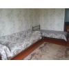 Срочно сдается двухкомнатная теплая кв-ра,  Соцгород,  Академическая (Шкадинова) ,  с мебелью,  +комун.  платежи