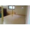 Срочно сдается помещение,  64 м2,  VIP,  + комм.