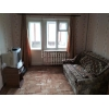 Срочно сдам.  1-к квартира,  Соцгород,  рядом ДГМА,  с мебелью,  коммун. пл. (отопление 600-700грн. )