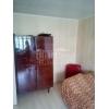 Срочно сдам.  1-комнатная светлая квартира,  Даманский,  Дворцовая,  транспорт рядом,  с мебелью,  +счетчики