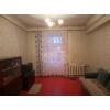 Срочно сдам.  2-х комнатная шикарная кв-ра,  в самом центре,  Катеринича,  рядом кинотеатр « Родина» ,  +свет вода.