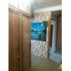 Срочно сдам.  2-х комнатная уютная квартира,  Соцгород,  все рядом,  с мебелью,  +коммун. пл. по субсидии