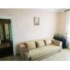 Срочно сдам.  2-комн.  уютная квартира,  Соцгород,  Марата,  в отл. состоянии,  с мебелью,  3000+к. п. в зимний период.