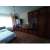 Срочно сдам.  2-комнатная кв-ра,  Соцгород,  все рядом,  в отл. состоянии,  с мебелью,  +свет,  вода и газ по счетчикам.  Колока