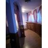 Срочно сдам.  3-к шикарная кв-ра,  Соцгород,  все рядом,  евроремонт,  встр. кухня,  с мебелью,  быт. техника,  +счетчики
