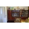 Срочно сдам.  двухкомнатная чистая квартира,  Стуса Василия (Социалистическая) ,  рядом кафе « Молодежное» ,  с мебе