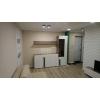 Срочно сдам.  двухкомнатная прекрасная квартира,  Соцгород,  все рядом,  с евроремонтом,  быт. техника,  встр. кухня,  с мебелью